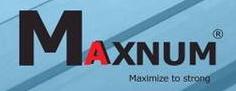 Maxnum