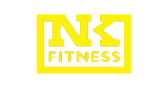 NK Fitness