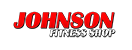johnsonfitnessshop