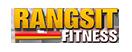 Rangsit fitness